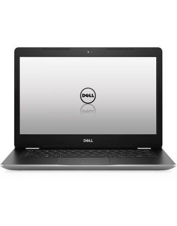 Notebook Inspiron 3593 I3