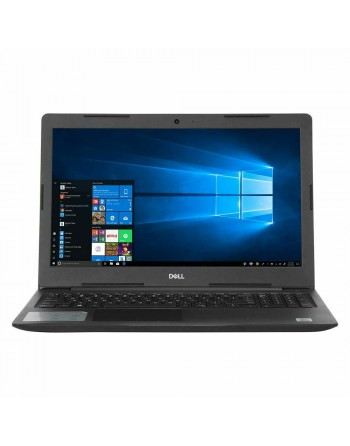 Notebook Inspiron 3493 I3