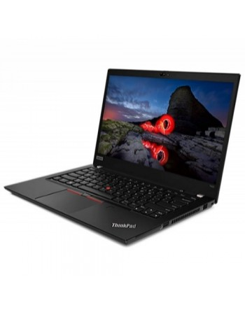 LAPTOP LENOVO TP T490