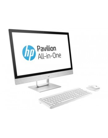 All in One HP Pavilion...